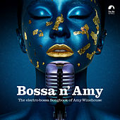Bossa n' Amy by Various Artists