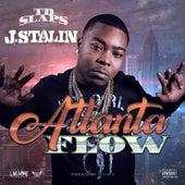 Atlanta Flow by J-Stalin