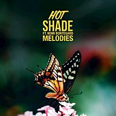 Melodies by Hot Shade
