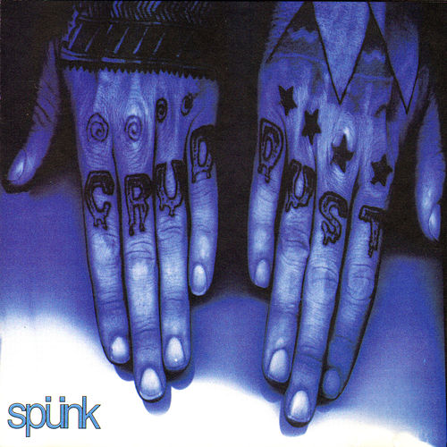 Fast Dad (Single, Explicit) by Spunk : Napster