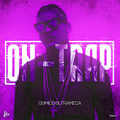 On-Trap by Quimico Ultra Mega