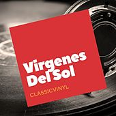Virgenes Del Sol von Various Artists