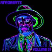 Afrobeatz Vol, 31 by Various Artists