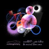 The Musical Storm (Remix) de John Beltran