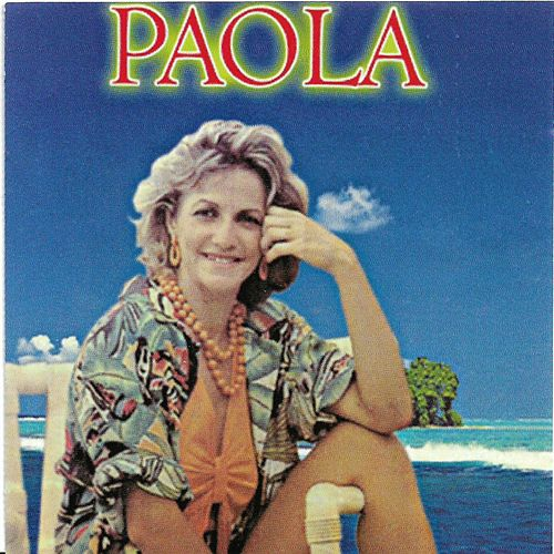 Paola van Paola