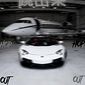 Hop Out by S