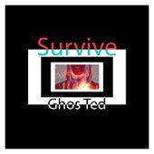 Survive von Ghosted