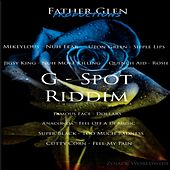 G Spot Riddim by Various Artists