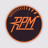 Taking You Down by RPM
