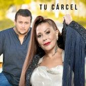 Tu Cárcel by Wesley Luz