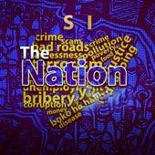 The Nation (Instrumental) de Styles P