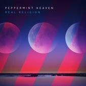 Real Religion de Peppermint Heaven