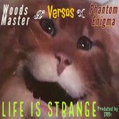 Life is Strange de Woods Master