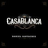 Casablanca de Daniel Santacruz