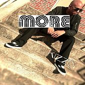More by Kizzo