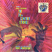 The 20th Century Strings by Hugo Montenegro