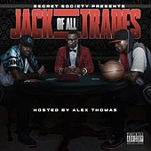 Jack Of All Trades de Stak 5