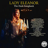 Lady Eleanor - The Dark Songbook de Various Artists