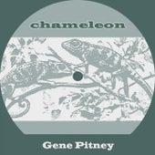 Chameleon de Gene Pitney