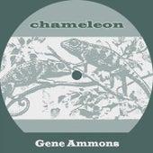 Chameleon by Gene Ammons