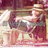 66 Sleeping Soundly by Spa Relaxation