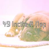 49 Incite A Nap by Ocean Sounds Collection (1)