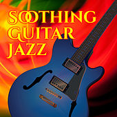 Soothing Guitar Jazz – Relaxing Jazz Music, Sounds to Calm Down, Rest & Sleep, Jazz Dreams de Gold Lounge
