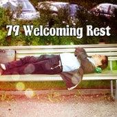 79 Welcoming Rest de Sleepicious