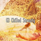 63 Chilled Serenity by Lullaby Land