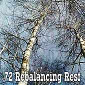 72 Rebalancing Rest by Ocean Sounds Collection (1)