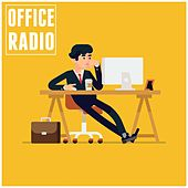 Office Radio by Various Artists