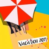 Vacation 2019 von Various Artists