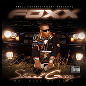 Street Gossip by Foxx