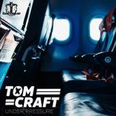 Under Pressure de Tomcraft