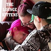 Medley: A Vocal Tribute to Avicii di The Lounge Kittens