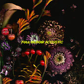 Full Bloom (Acoustic Version) de Alpines