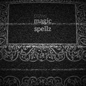 Magic Spellz de Twiztid