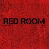 Red Room(Instrumental) de DJ Boomin