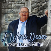 I Went Down by Pastor David Miller