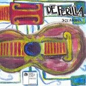 Jazz Huachaca by De Perilla