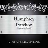 Bewitched von Humphrey Lyttelton