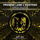 Speechless de Boothed Promise Land