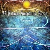 46 Natural Smoothing Auras von Massage Therapy Music