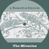 Chameleon de The Miracles