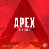 Apex Legends (Original Soundtrack) von Stephen Barton