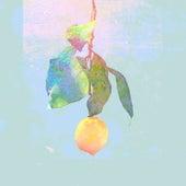 Lemon von Kenshi Yonezu