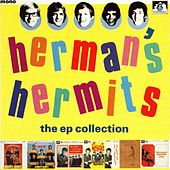 The EP Collection de Herman's Hermits