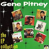 The EP Collection by Gene Pitney