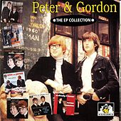The EP Collection de Peter and Gordon