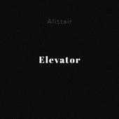 Elevator by Alistair